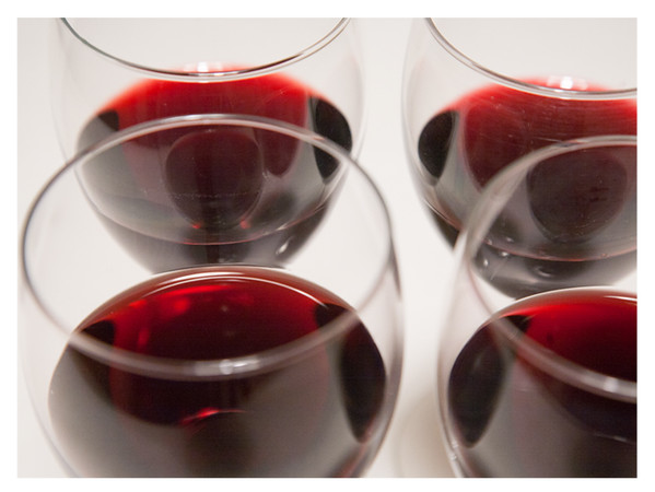 The Year of The Appellation
